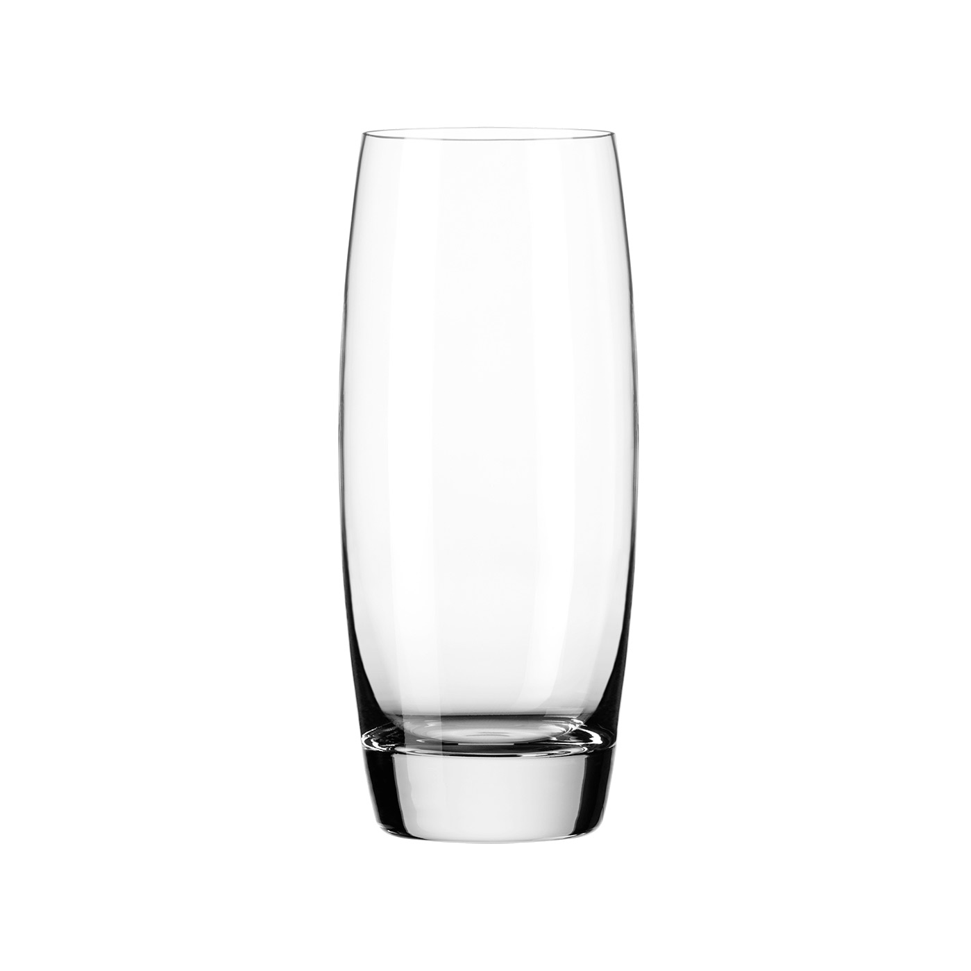 Libbey Glass 9027 glass, cooler