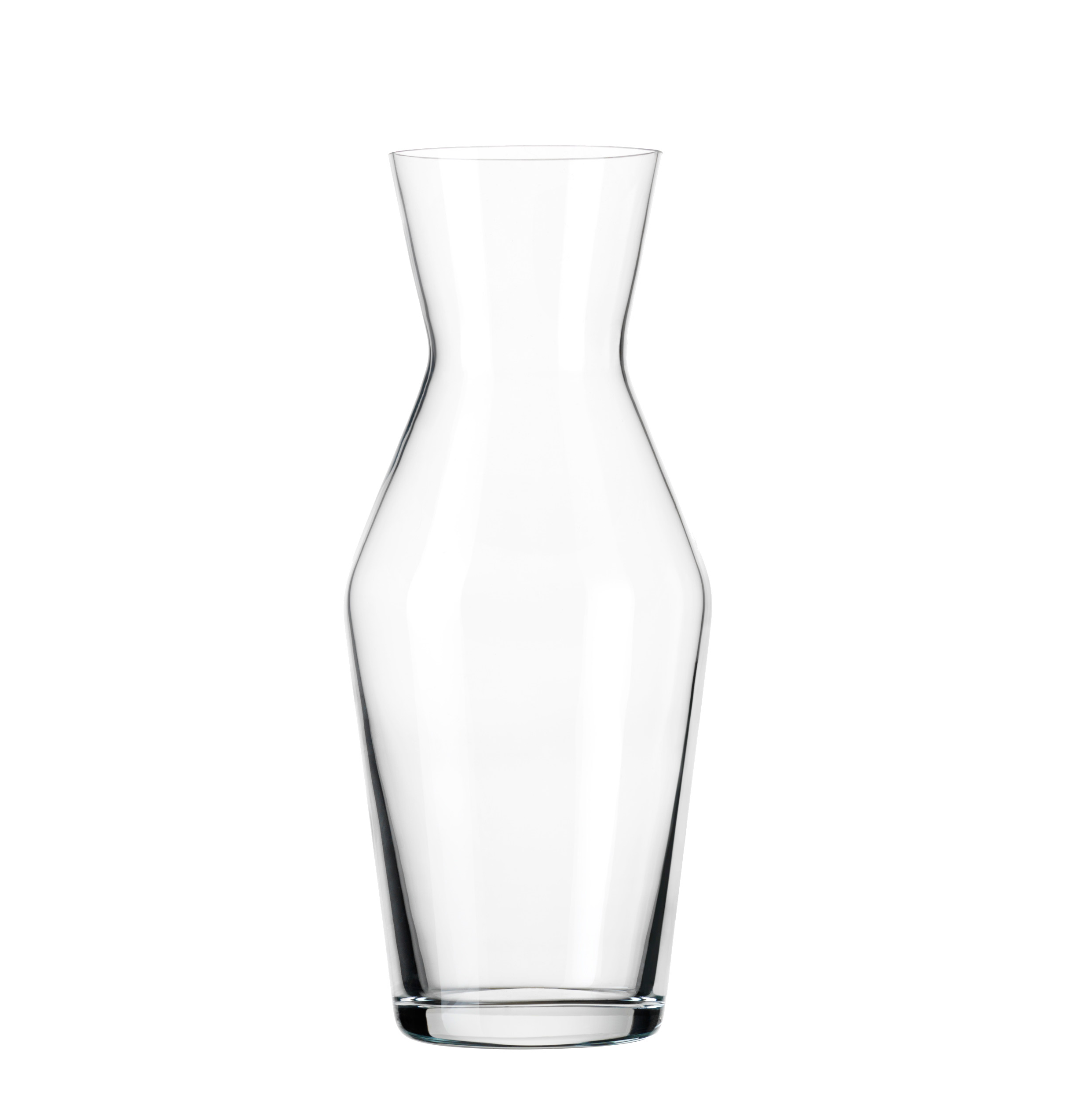 Libbey Glass 9030 decanter carafe