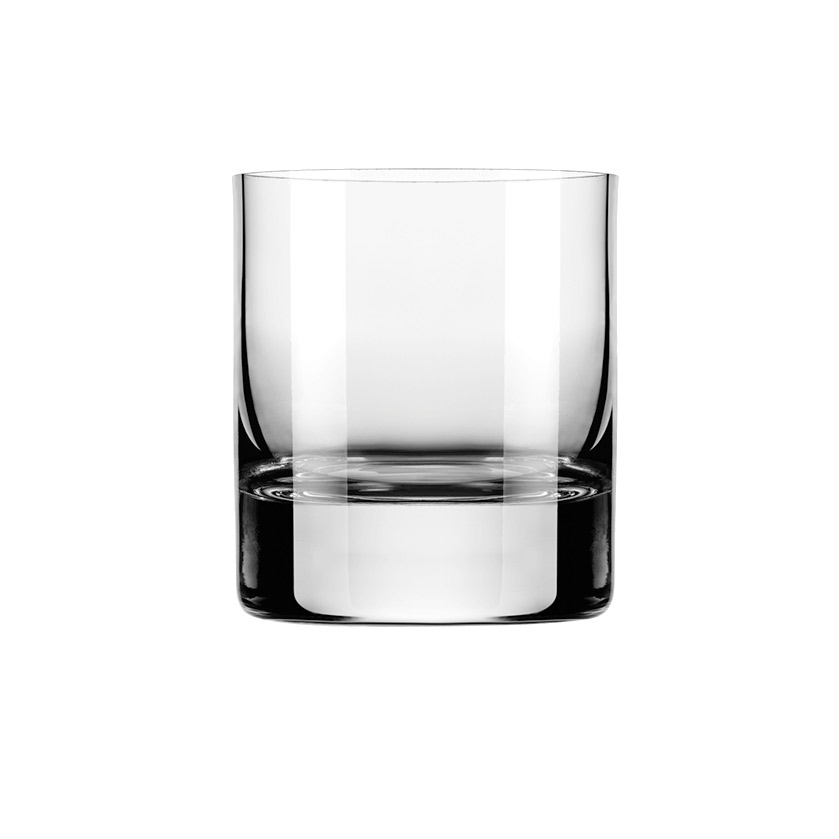 Libbey Glass 9032 glass, old fashioned / rocks