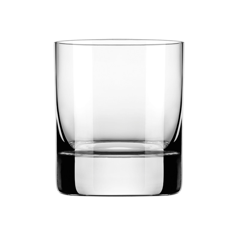 Libbey Glass 9033 glass, old fashioned / rocks