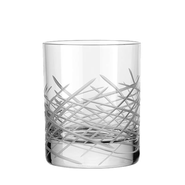 Libbey Glass 9034/69477 glass, old fashioned / rocks
