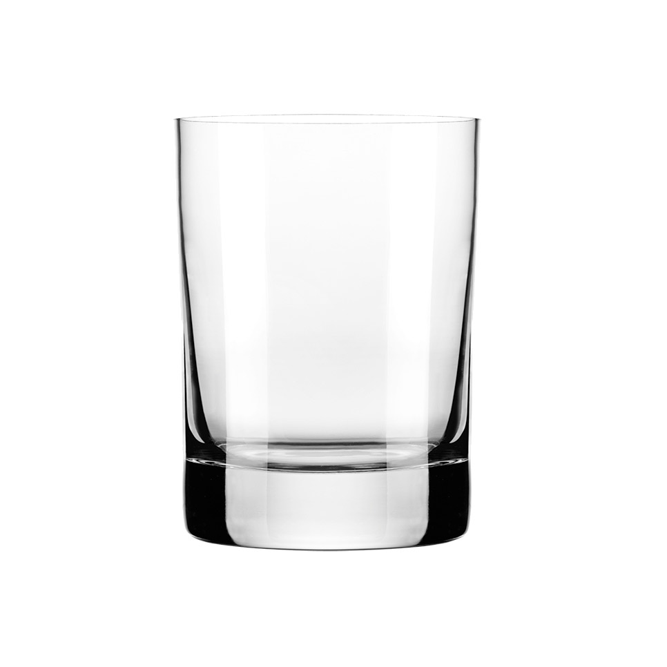 Libbey Glass 9035 glass, old fashioned / rocks