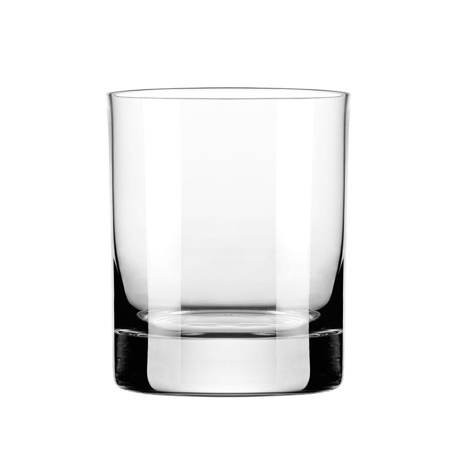 Libbey Glass 9036 glass, old fashioned / rocks