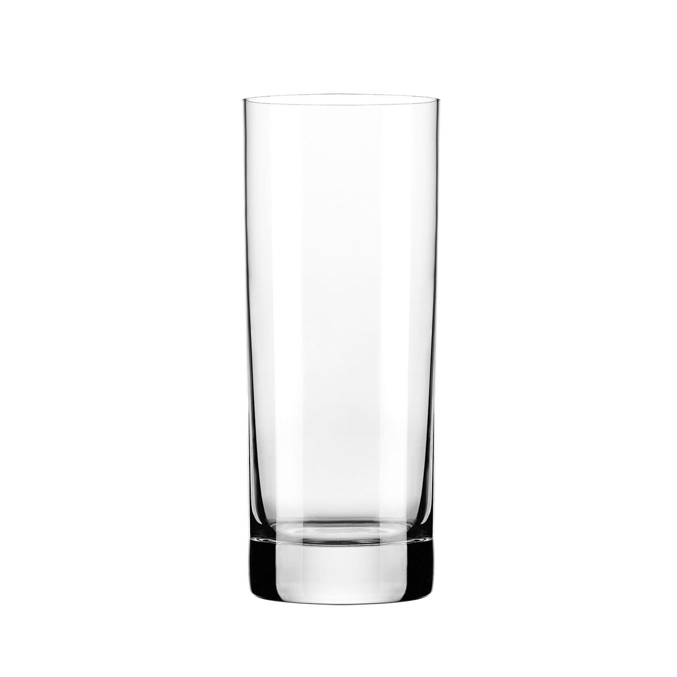 Libbey Glass 9039 glass, water / tumbler