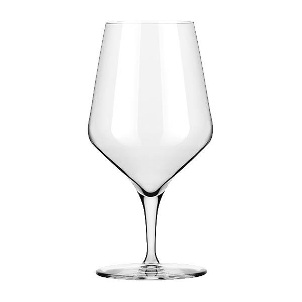Libbey Glass 9117 glass, goblet
