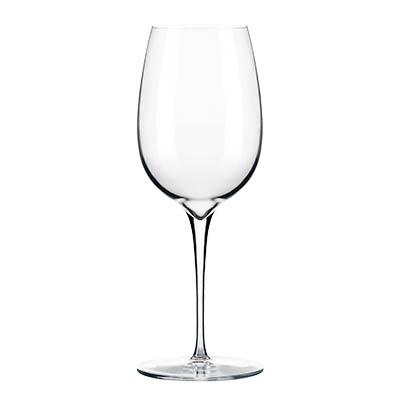 Libbey Glass 9122 glass, wine