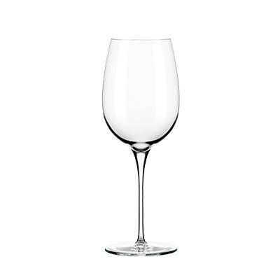 Libbey Glass 9123 glass, wine