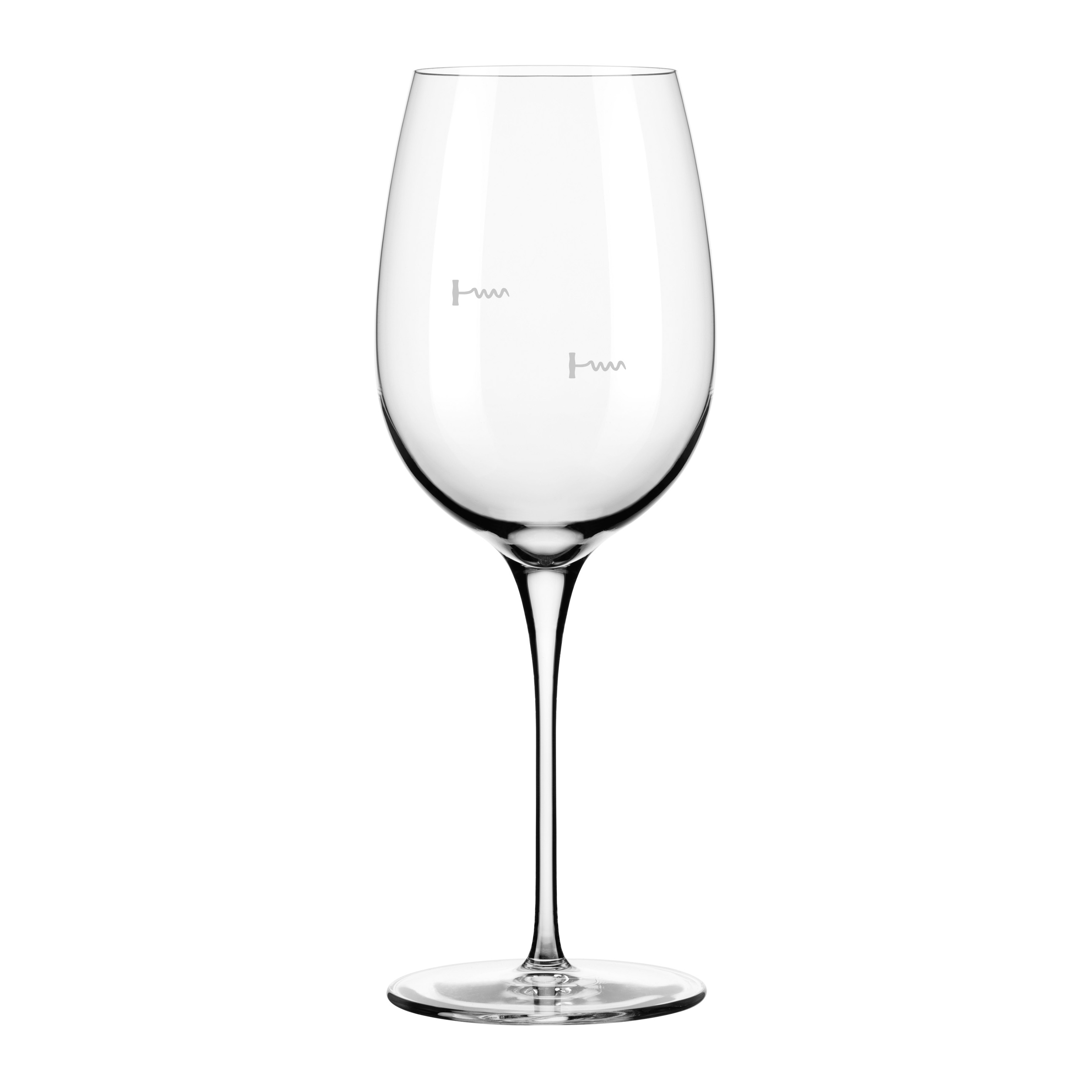 Libbey Glass 9123/U223A glass, wine