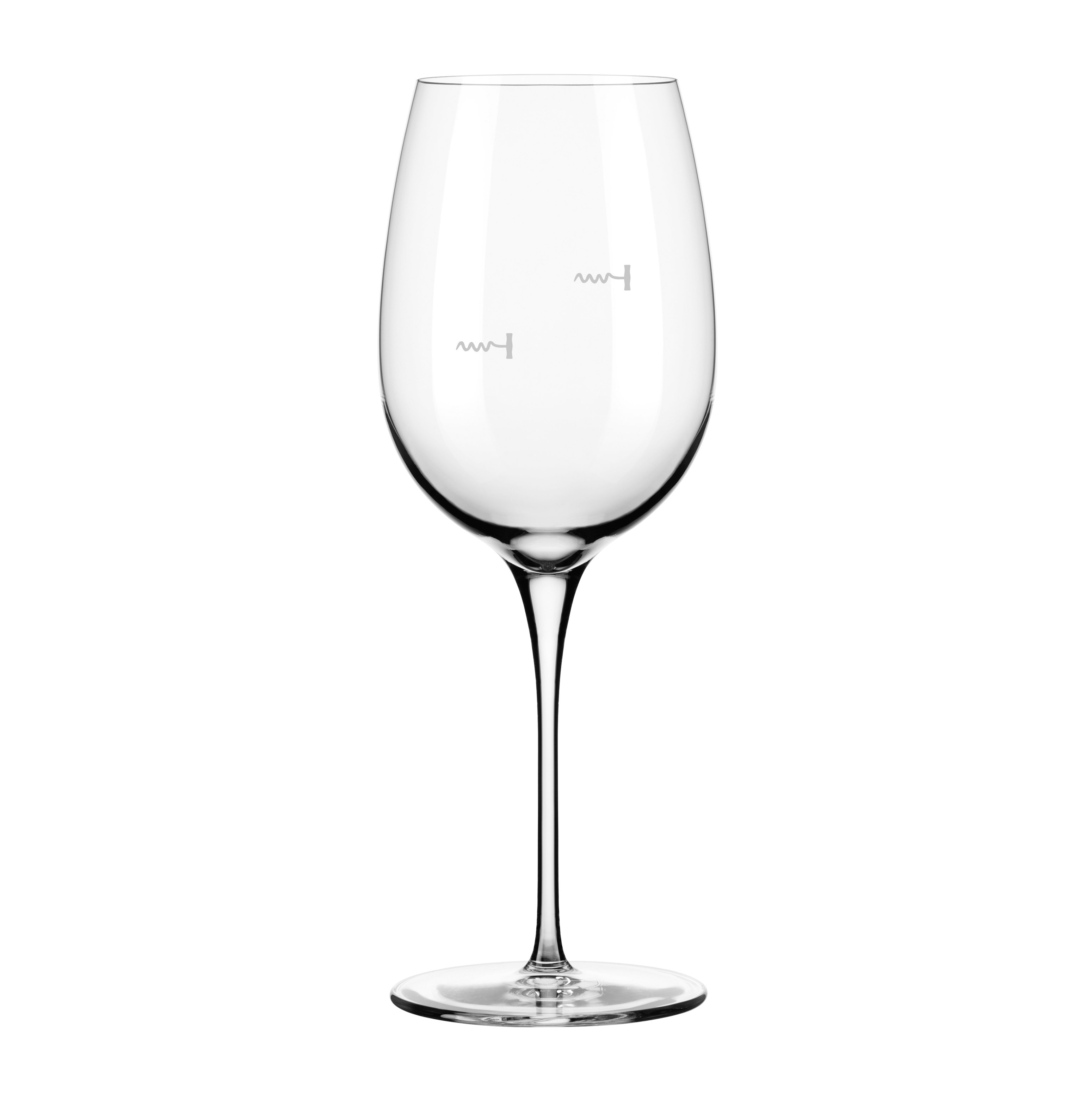 Libbey Glass 9123/U226A glass, wine