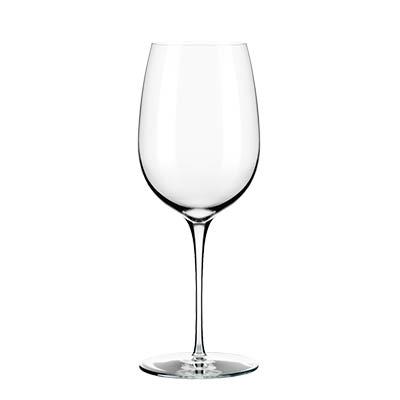 Libbey Glass 9124 glass, wine