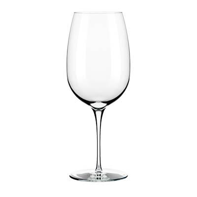 Libbey Glass 9125 glass, wine