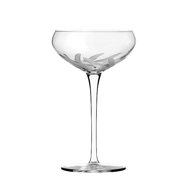 Libbey Glass 9134/69472 glass, cocktail / martini