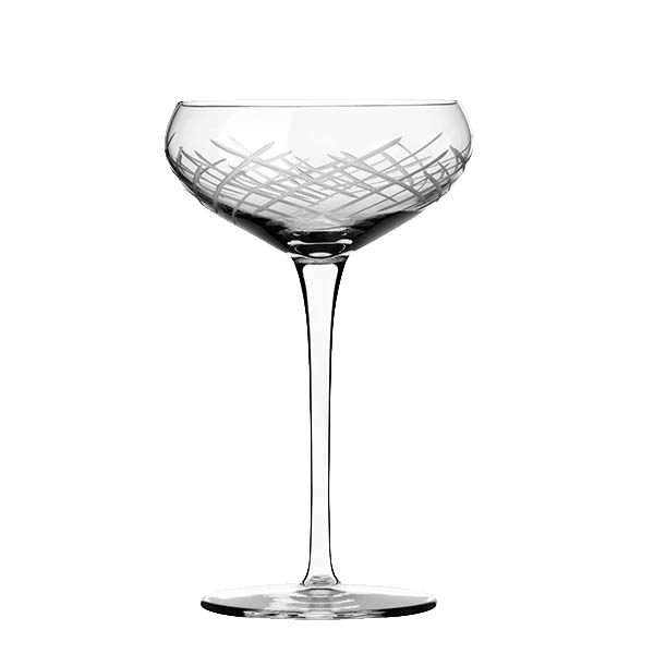 Libbey Glass 9134/69477 glass, cocktail / martini