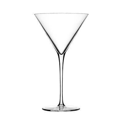 Libbey Glass 9135 glass, cocktail / martini