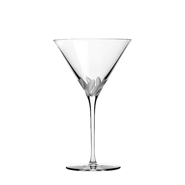 Libbey Glass 9136/69472 glass, cocktail / martini