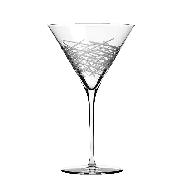 Libbey Glass 9136/69477 glass, cocktail / martini