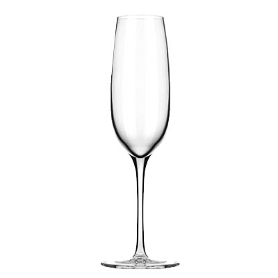 Libbey Glass 9137 glass, champagne / sparkling wine