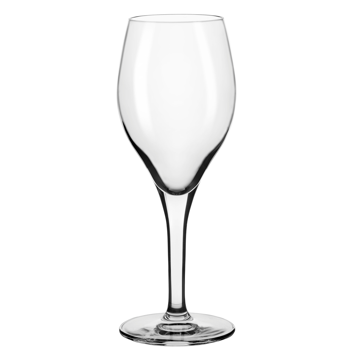 Libbey Glass 9140 glass, wine