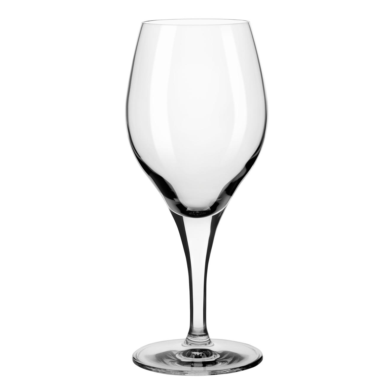 Libbey Glass 9142 glass, wine