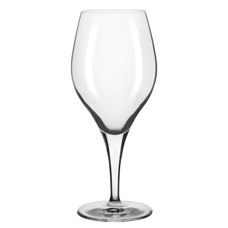 Libbey Glass 9143 glass, wine