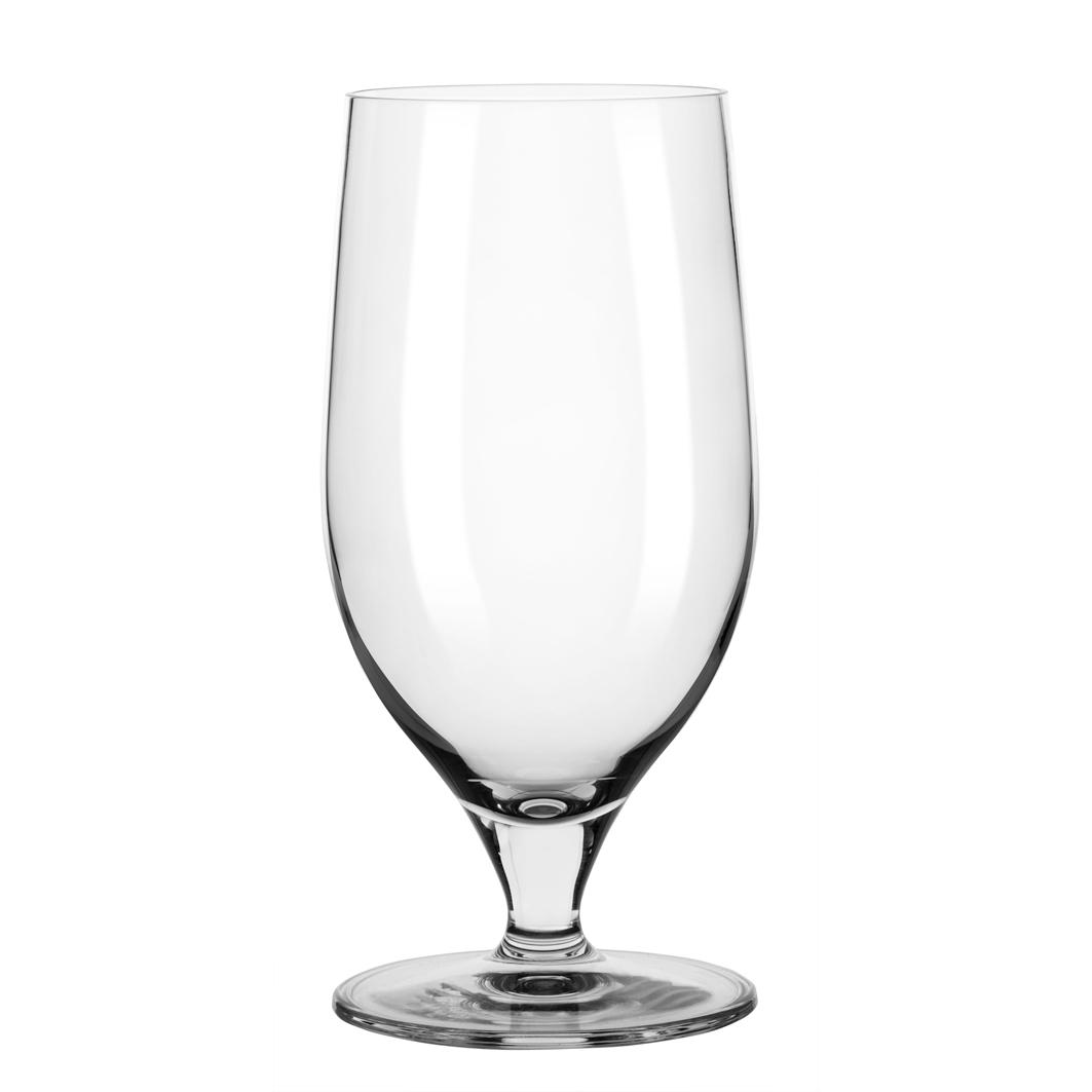 Libbey Glass 9145 glass, goblet