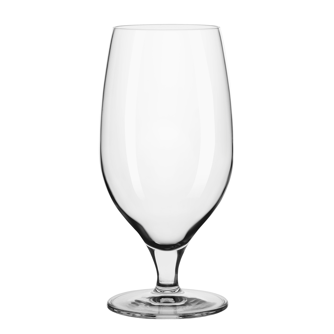 Libbey Glass 9146 glass, goblet