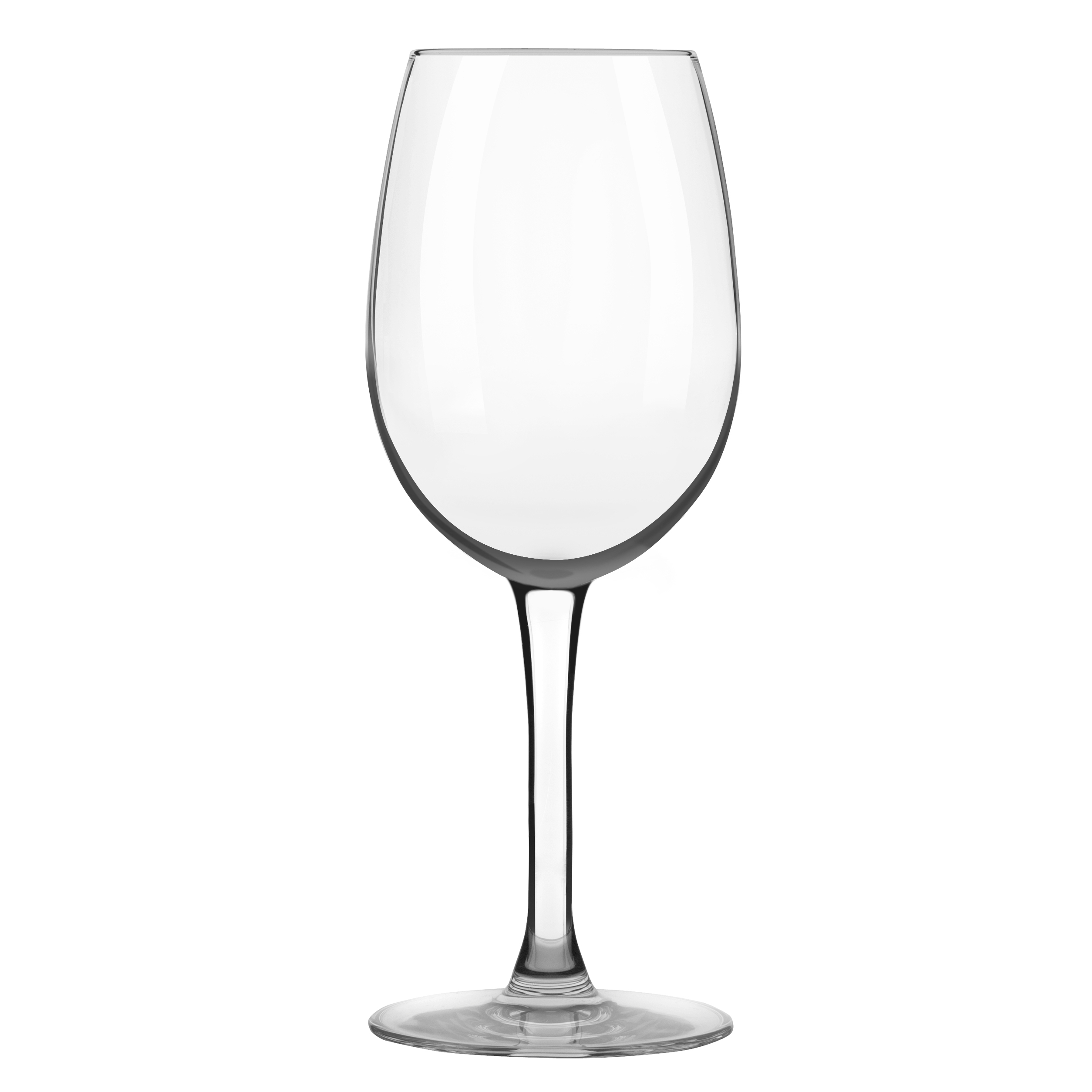 Libbey Glass 9150 glass, wine