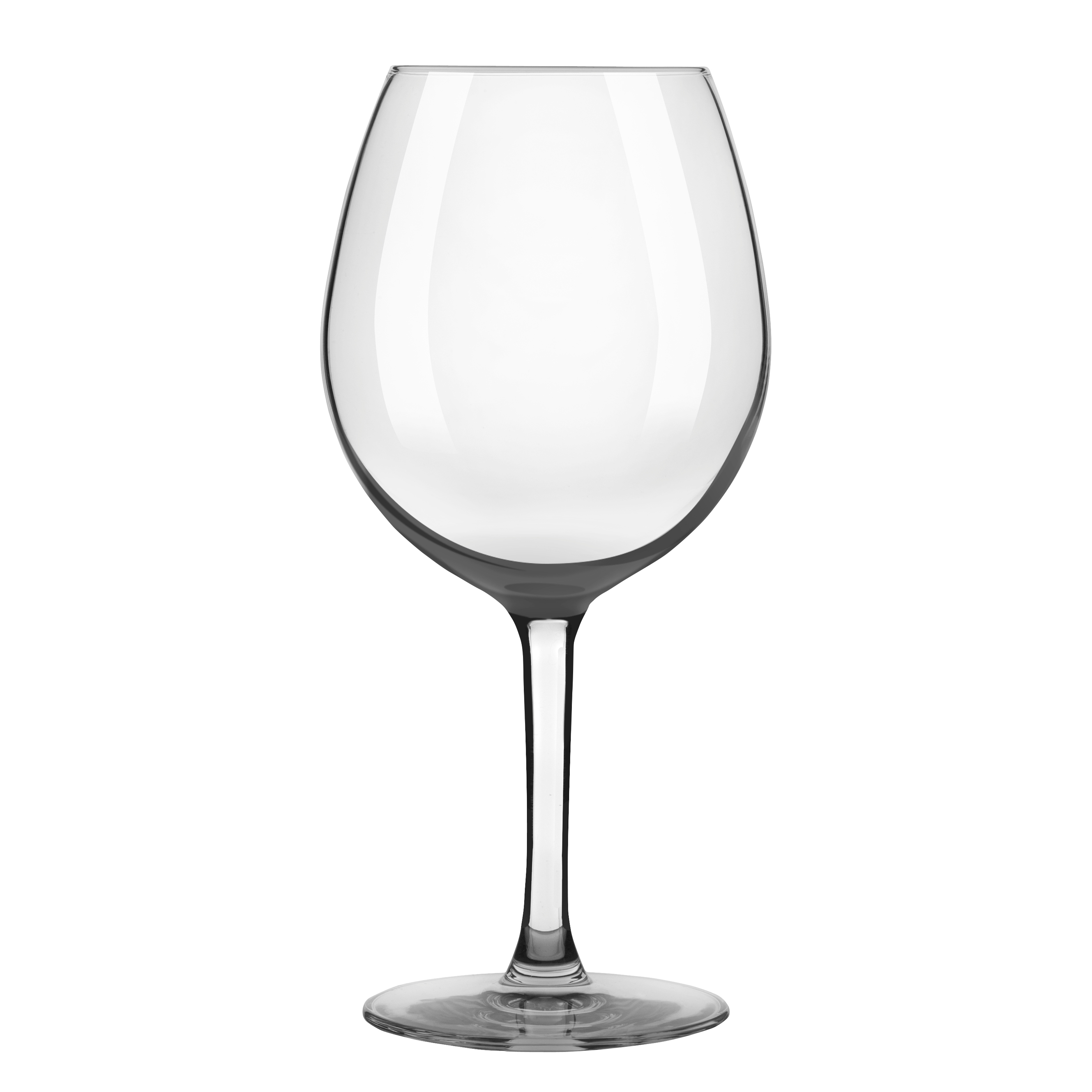 Libbey Glass 9154 glass, wine