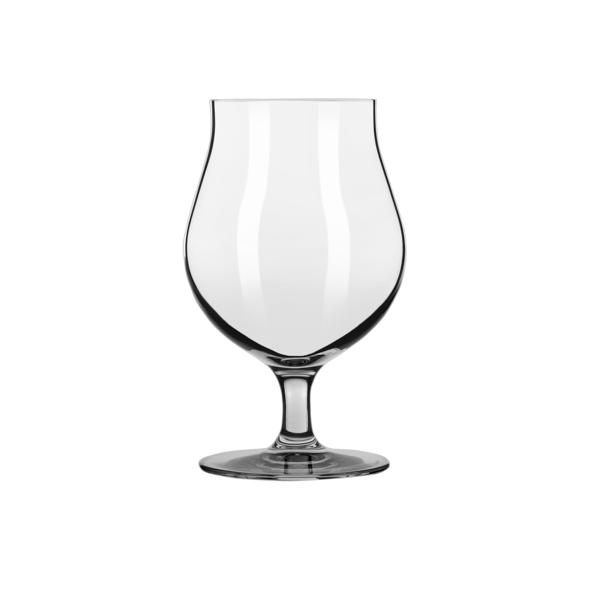 Libbey Glass 9169 glass, beer
