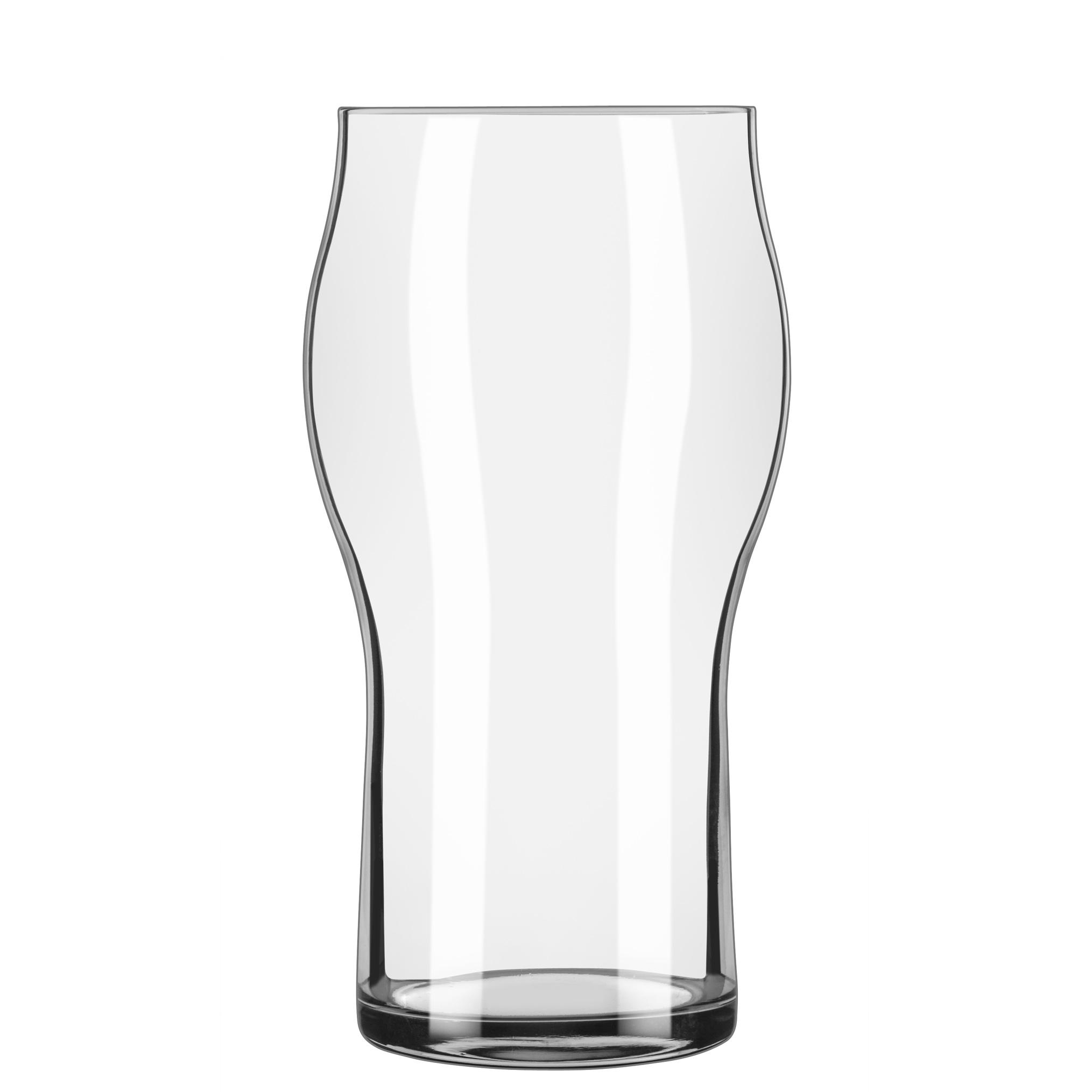 Libbey Glass 9173 glass, beer