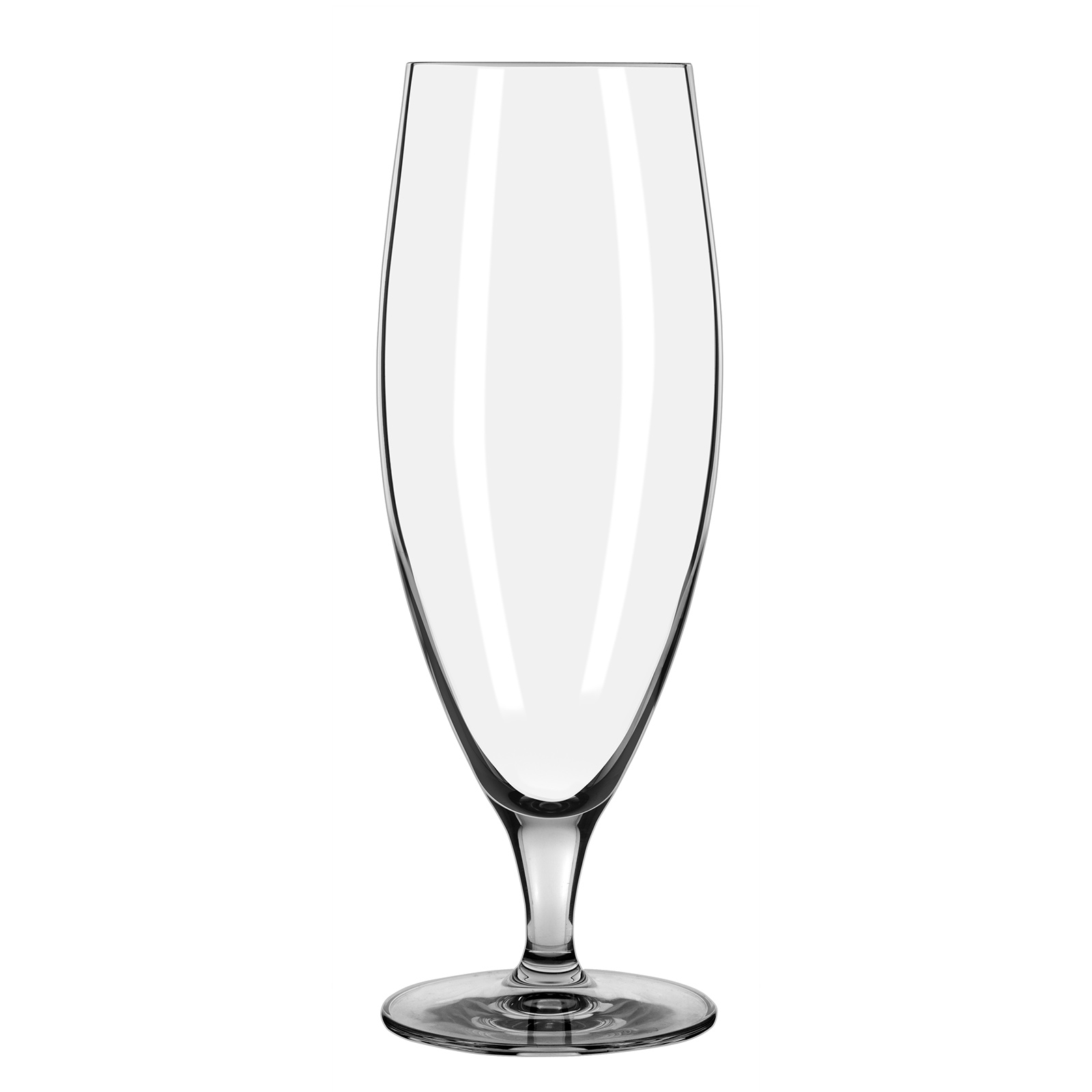 Libbey Glass 9175 glass, beer