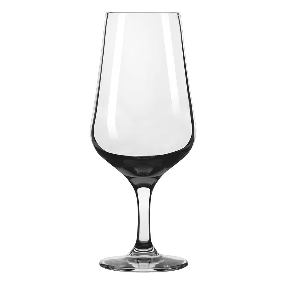 Libbey Glass 9176 glass, wine