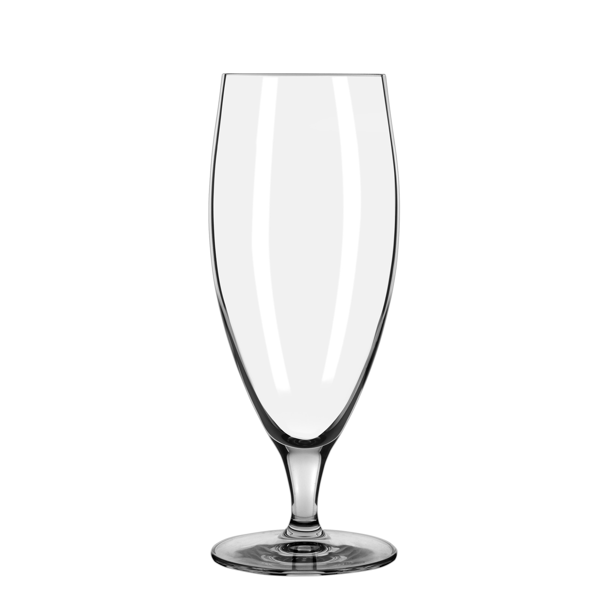Libbey Glass 9177 glass, beer