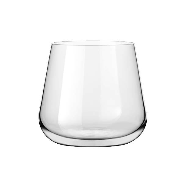 Libbey Glass 9192 glass, old fashioned / rocks