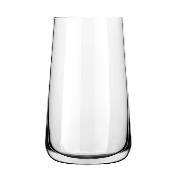 Libbey Glass 9193 glass, cooler