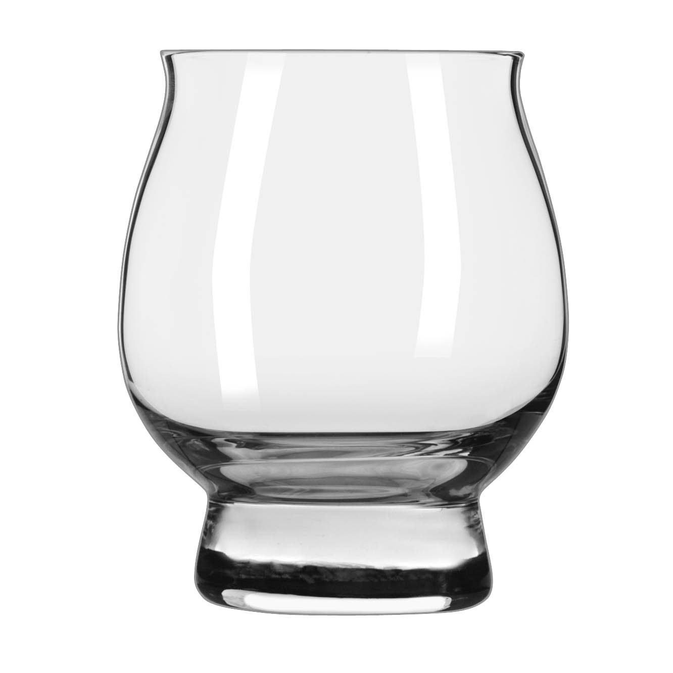 Libbey Glass 9196/L001A glass, old fashioned / rocks