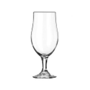 Libbey Glass 920284 glass, beer