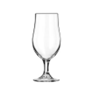 Libbey Glass 920291 glass, beer