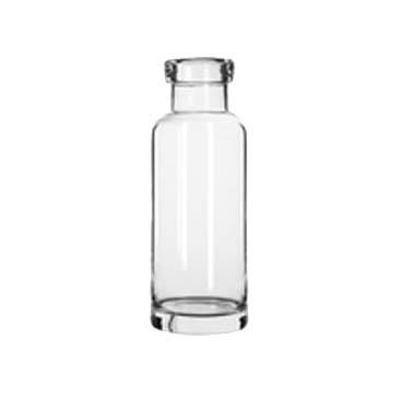 Libbey Glass 92139 glass, bottle