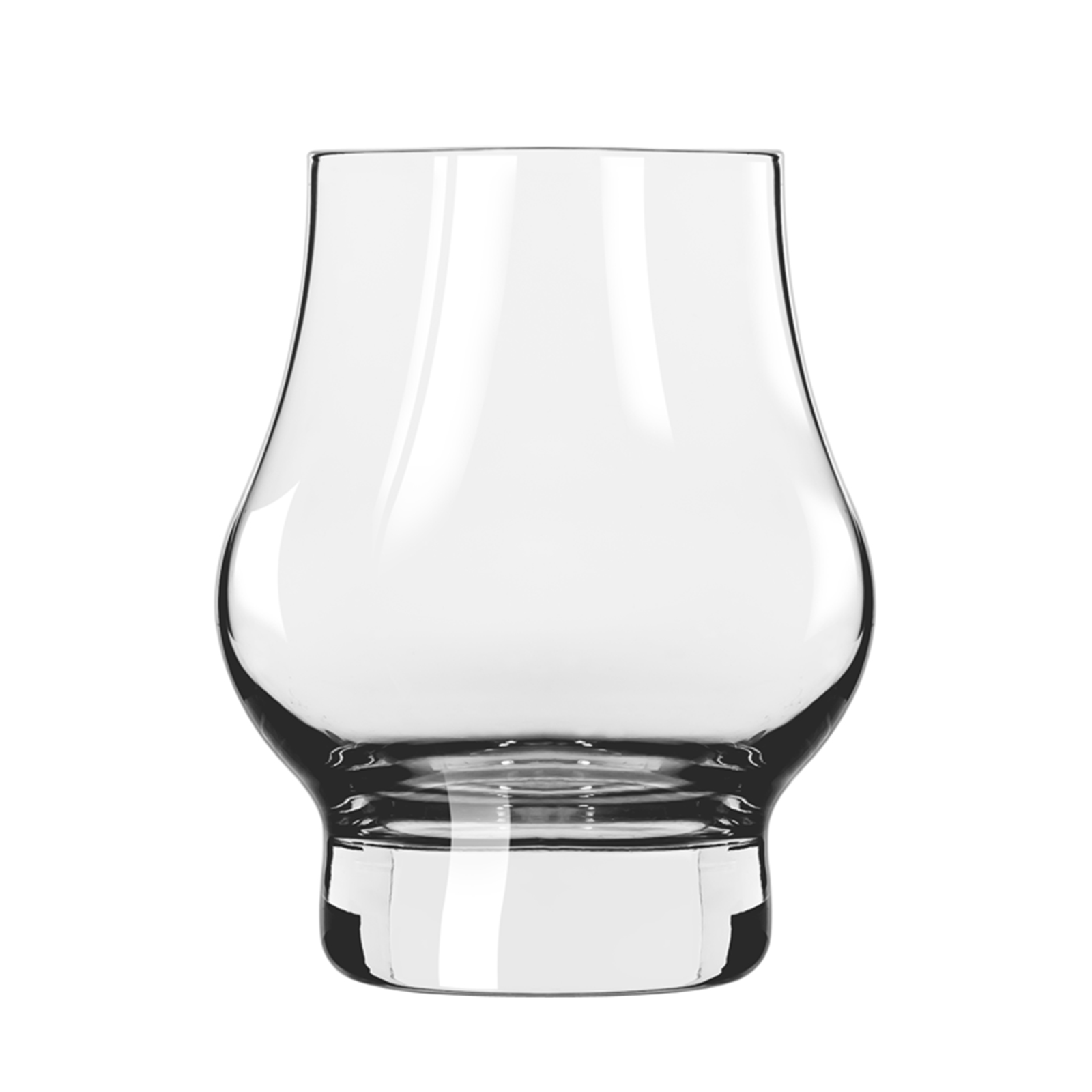 Libbey Glass 9217 glass, old fashioned / rocks