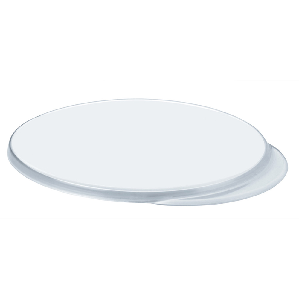 Libbey Glass 92174 beverage server lid