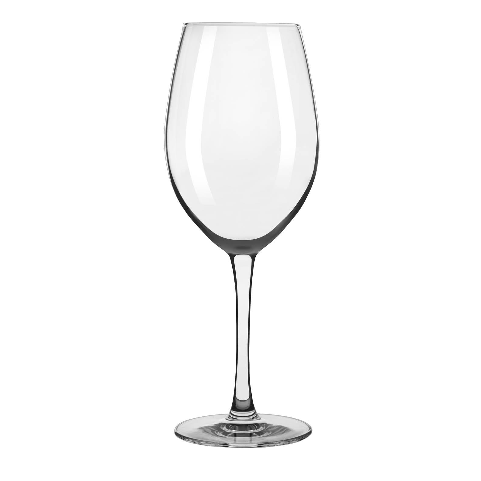 Libbey Glass 9230 glass, wine