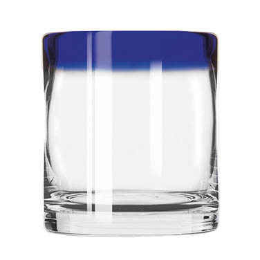 Libbey Glass 92302 glass, old fashioned / rocks