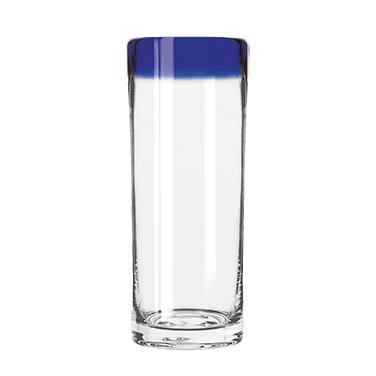 Libbey Glass 92304 glass, collins / zombie