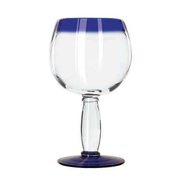 Libbey Glass 92309 glass, cocktail / martini