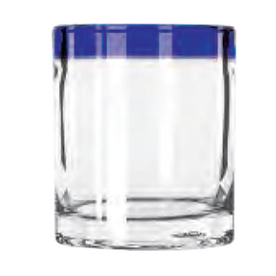 Libbey Glass 92313 glass, old fashioned / rocks