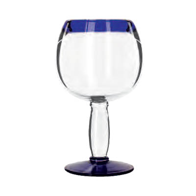 Libbey Glass 92314 glass, cocktail / martini