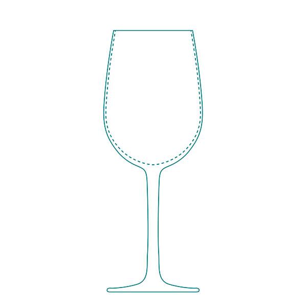 Libbey Glass 9233 glass, wine