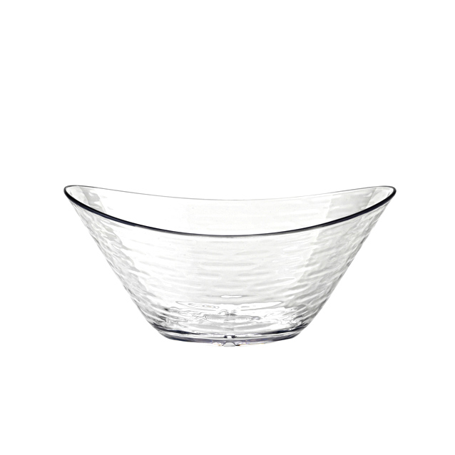Libbey Glass 92388 bowl, plastic,  1 - 2 qt (32 - 95 oz)