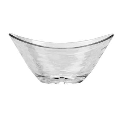 Libbey Glass 92394 sauce dish, plastic